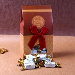 Anjeera Toffees Gift Pack for Lucknow