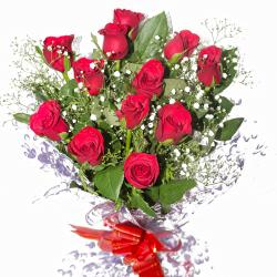 Anniversary Special Bouquet for Alappuzha