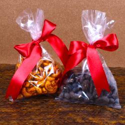 Assorted Cashews for Shimla
