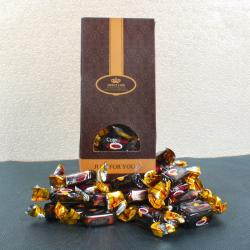 Cafe Dew Toffees for Bangalore
