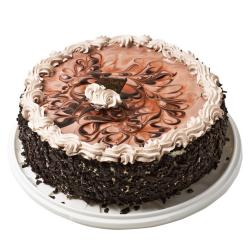 Delicious Chocolate Cake for Pune