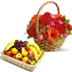 Fasting Gifts combo for Chandigarh