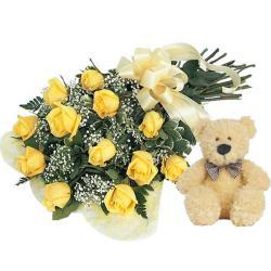Gift for Best Friend for Raichur
