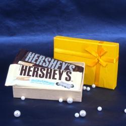 Hersheys Chocolate Cookies for Bharuch