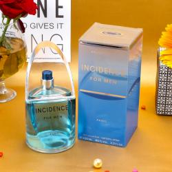 Incidence Perfume for Men for Hyderabad