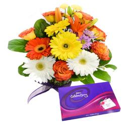 Anniversary Gifts for Girlfriend To Kolkata