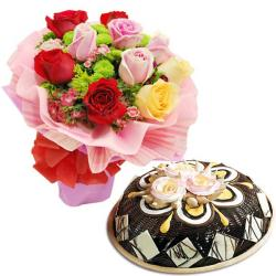 Anniversary Gifts for Husband To Lucknow
