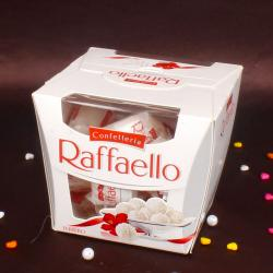 Raffaello Chocolate Box for Thanjavur